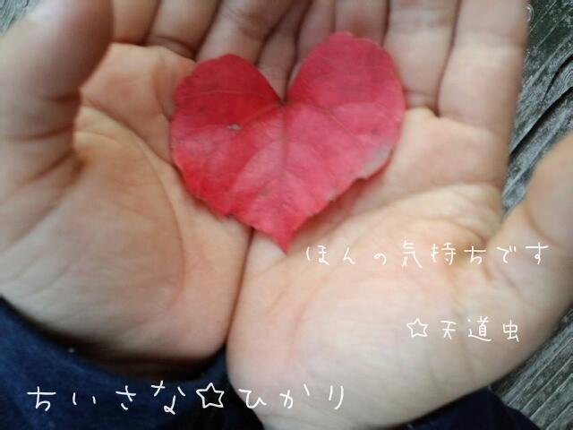 天使のお守り・糸アクセサリーショップ~ちいさな☆ひかり