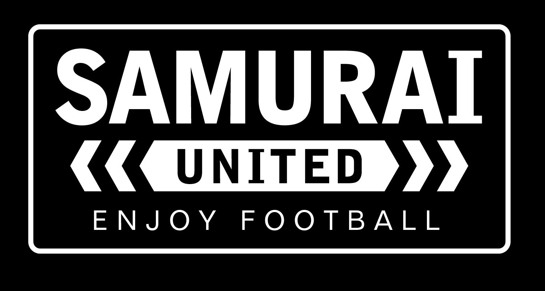 サムライ・ユナイテッド|サッカーグッズ ショップ