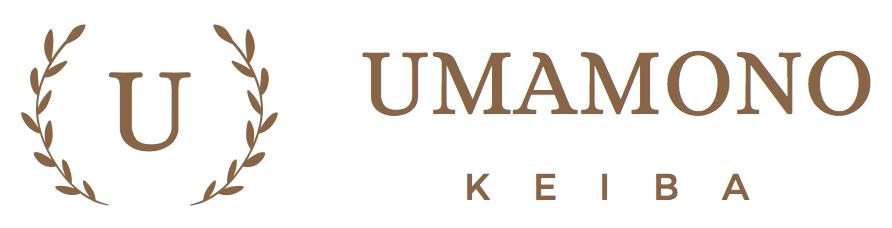 UMAMONO