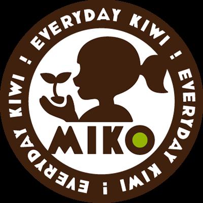 MIKO JAPAN(ミコジャパン)