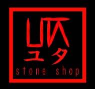 Uta.stone