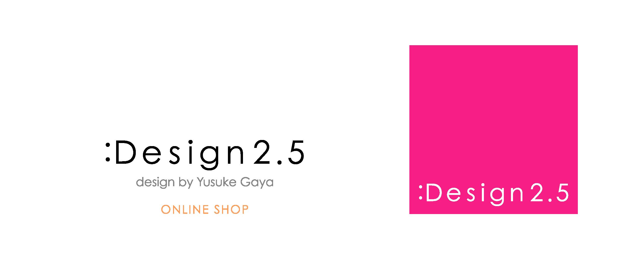 :Design2.5
