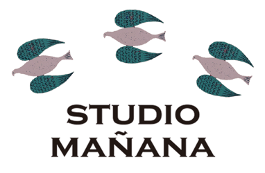studiomanana