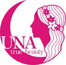 UNA true beautyエステサロン オンラインショップ