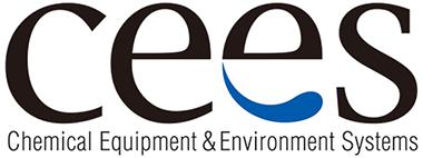 CEES株式会社