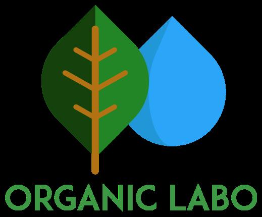 Organic Labo from BALI