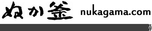 nukagama.com