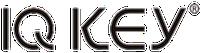 IQ-KEY公式ショップ