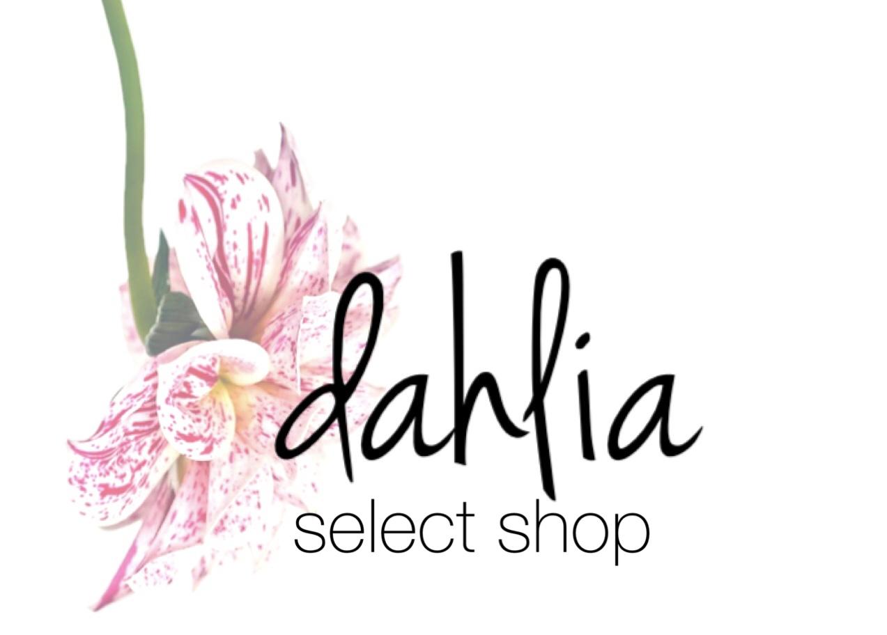dahlia_select