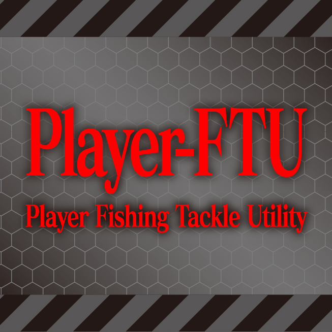 Player-FTU
