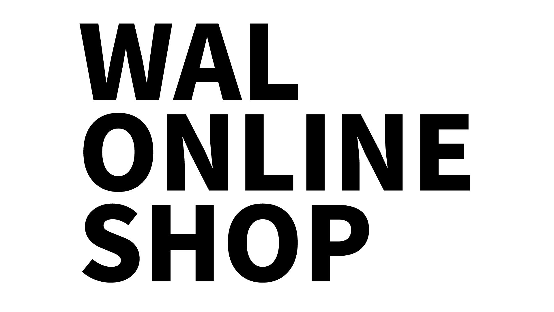 WAL ONLINE SHOP