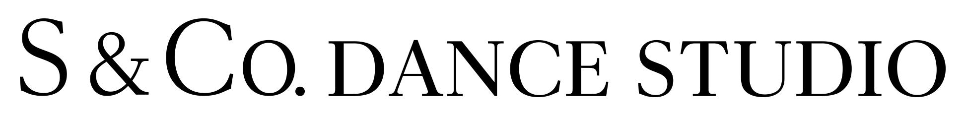 sandco