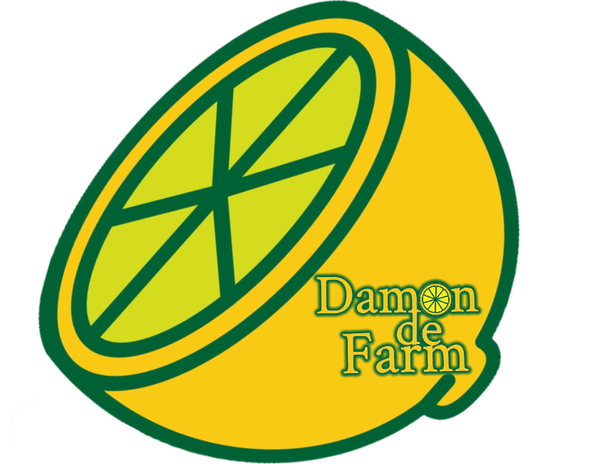 Damon de Farm 〜熱海ダモンデファーム〜