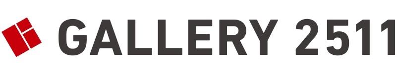GALLERY 2511オンラインショップ