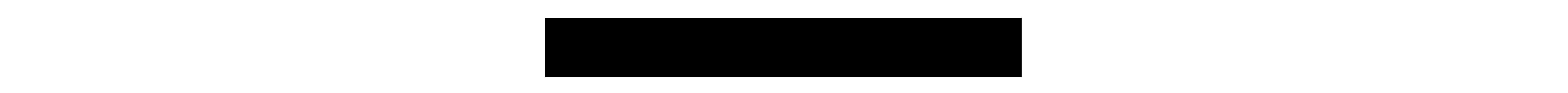 MONGOO