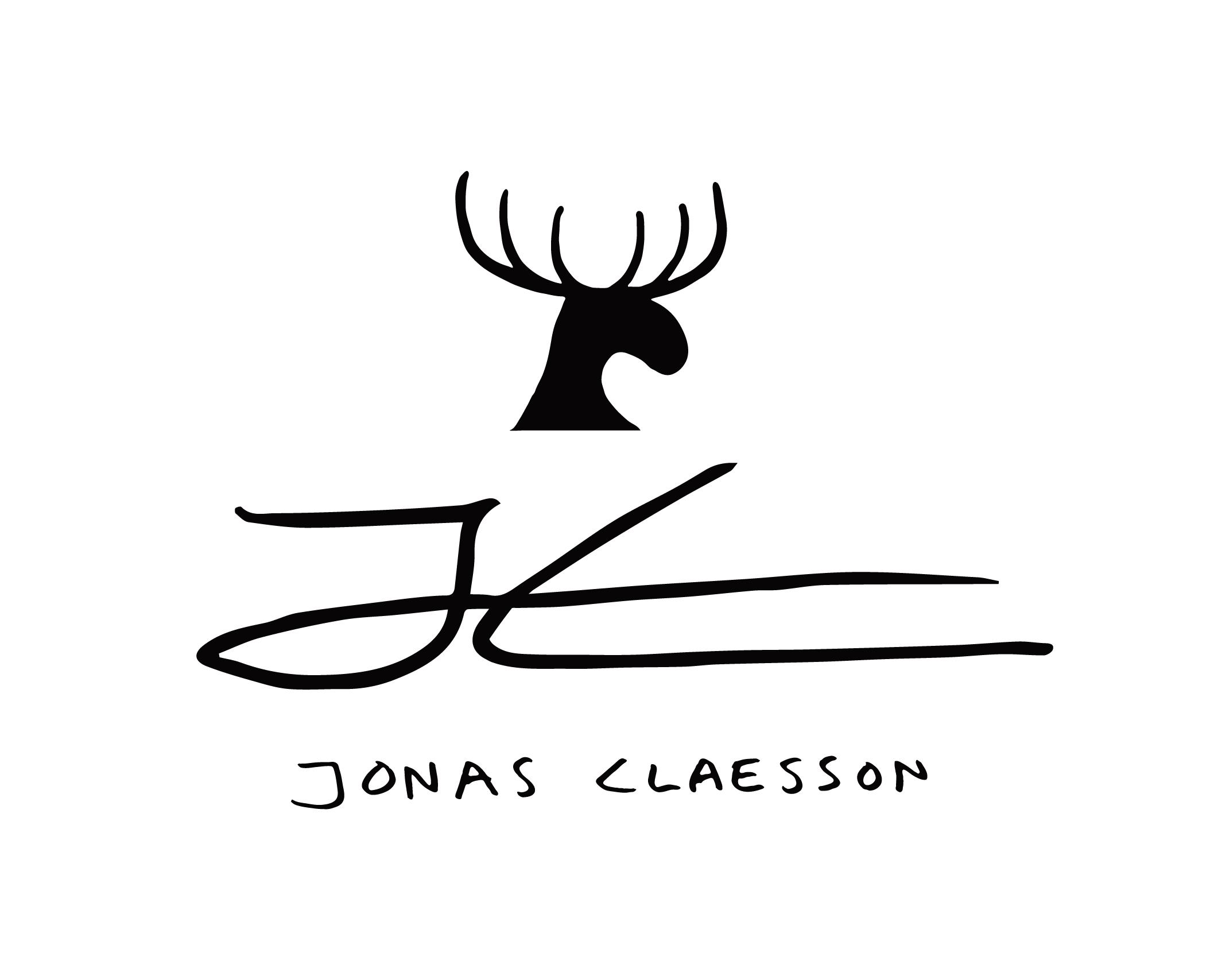 Jonas Claesson
