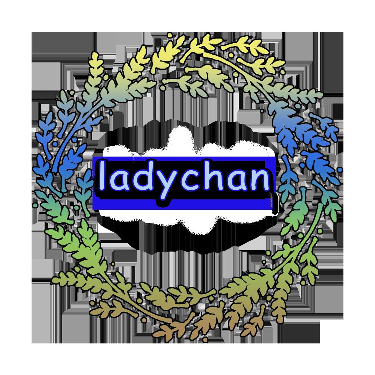 ladychan