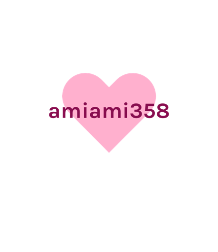 amiami358