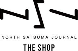 northsatsuma