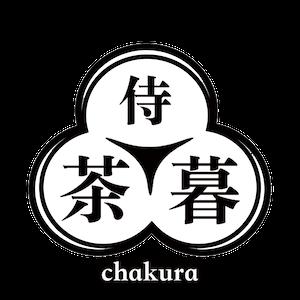 茶暮 chakura