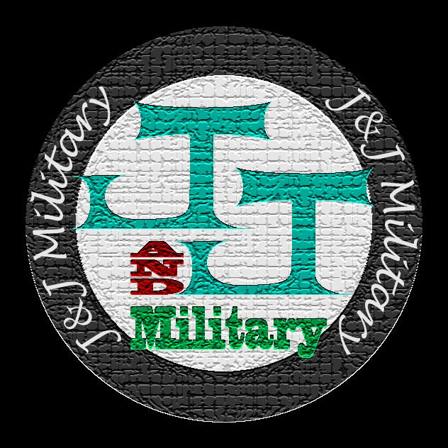 J&J Military