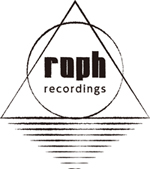 roph recordings store