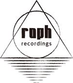 roph recordings store