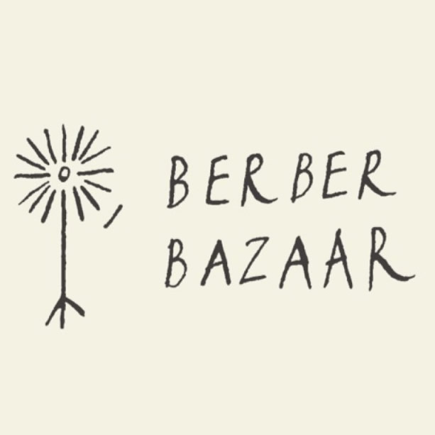 BERBER BAZAAR