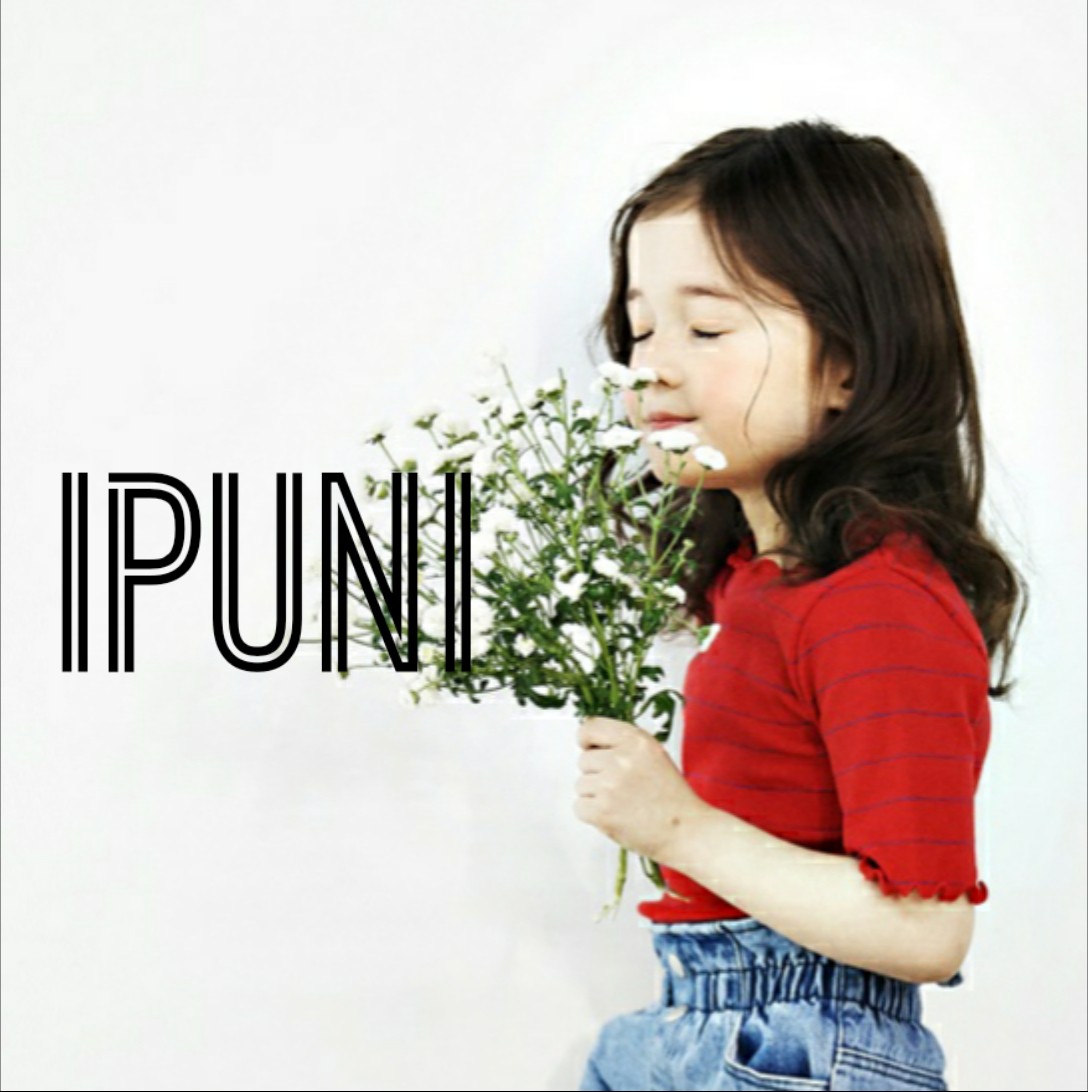 IPUNI