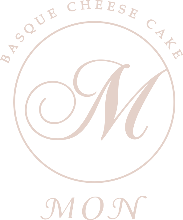 バスクチーズケーキ専門店 MON