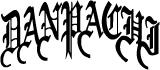 DANPACHI