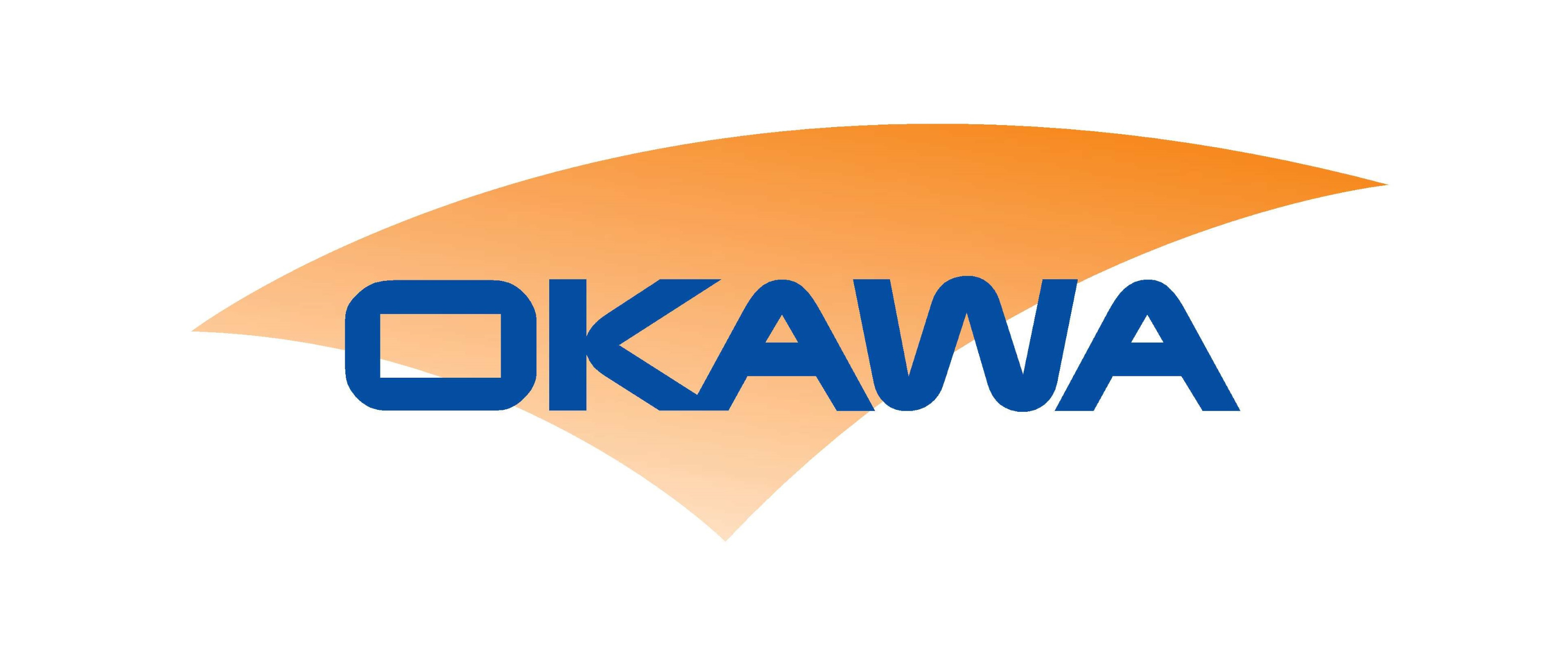 okawa