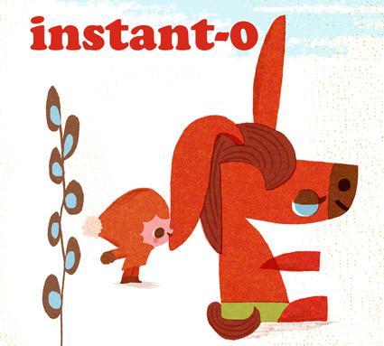 instant-0