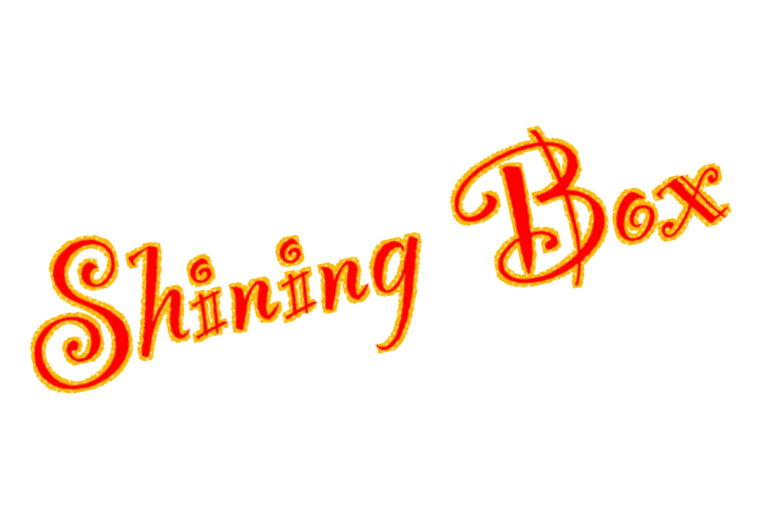 shiningbox