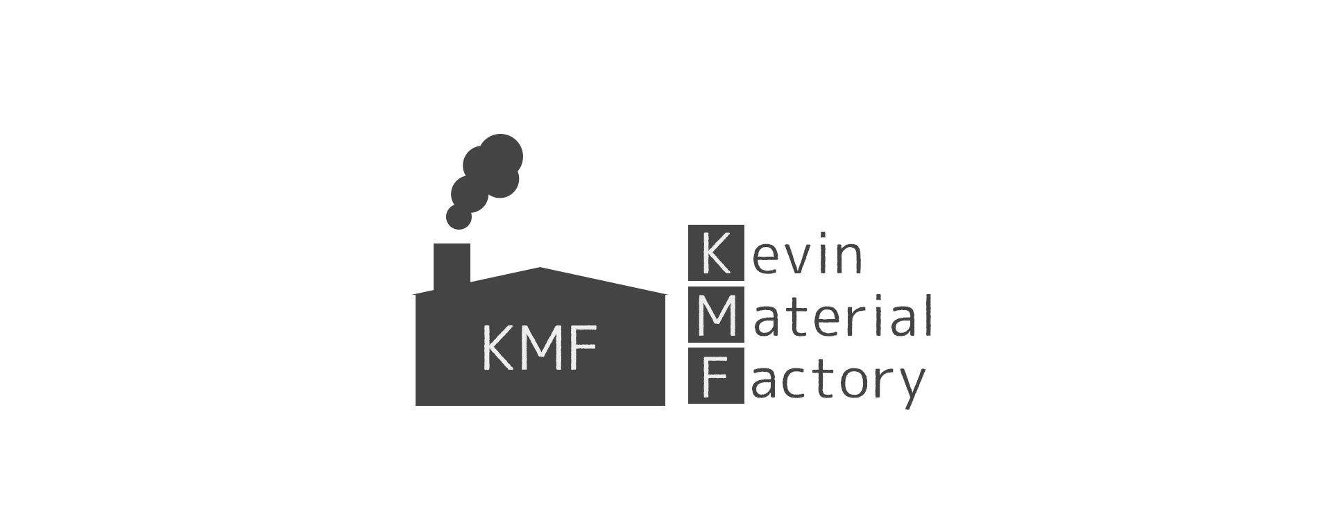 Kevin Material Factory