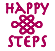 HappySteps
