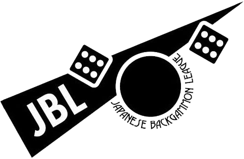 JBLインターネットSHOP