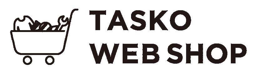 TASKO WEB SHOP