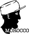 morocco web store