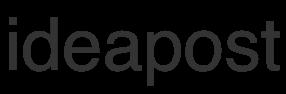 ideapost