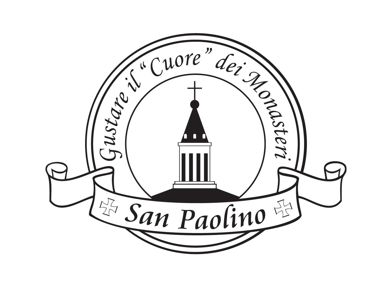 サンパオリーノ - 修道院製品のお店