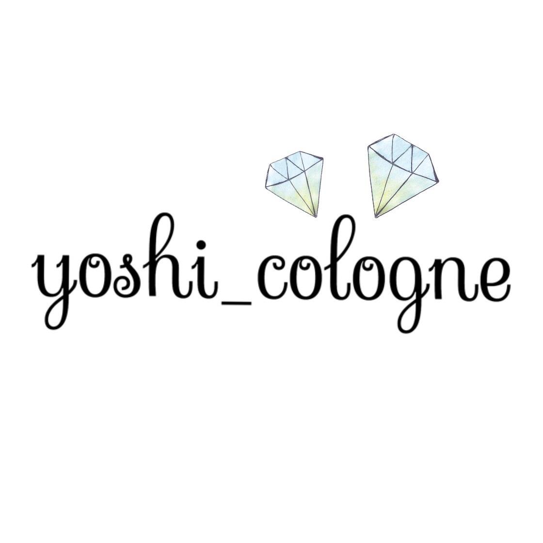 yoshi_cologne