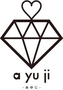 a yu ji