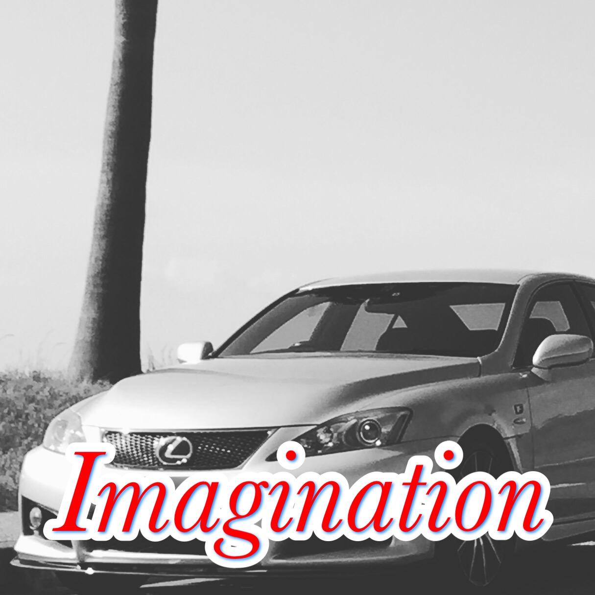 Imagimation
