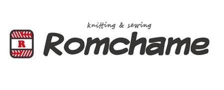 Romchame