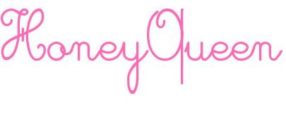HoneyQueen