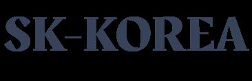 SK-KOREA