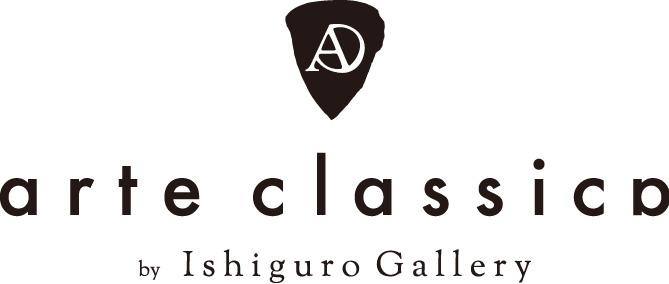 arteclassica by Ishiguro Gallery