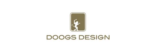 DOOGS DESIGN