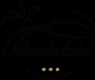 islandolche-アイランドルチェ-